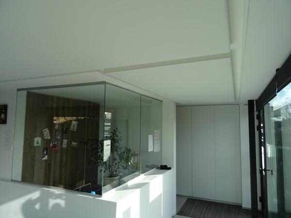 Cabinet médical de Schorre