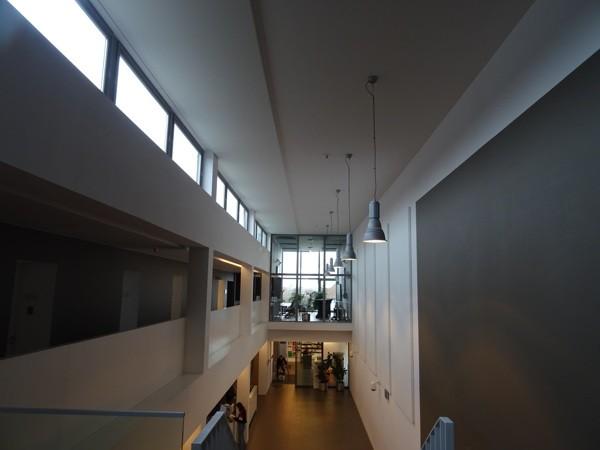 Mairie de la commune d'Assenede
