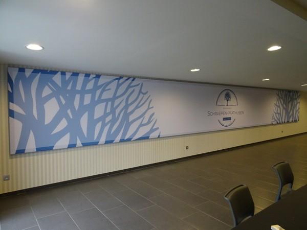 Uitvaartcentrum Schraepen-Mathijsen