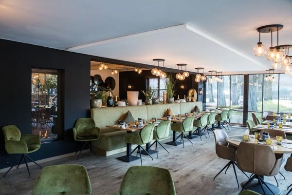 Restaurant De Loteling