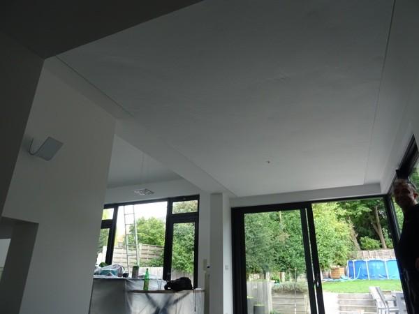 Maison privée à Leefdaal